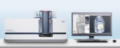 Microtomographes compacts